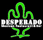 Desperado Dietlikon