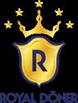 Royal Döner