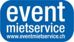 eventmietservice.ch