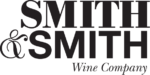 Smith & Smith